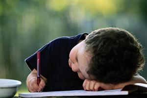 rieducazione-della-scrittura-milano
