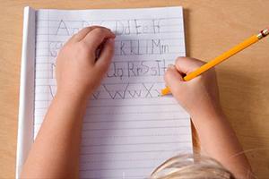 I-principali-metodi-di-rieducazione-della-scrittura