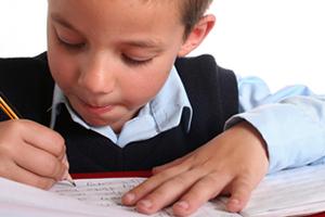 La-prospettiva-pedagogica-sulla-disgrafia---Il-metodo-Venturelli