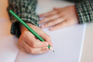 come-migliorare-la-calligrafia-di-un-bambino