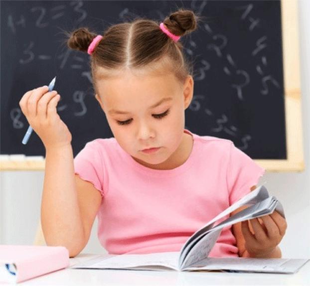 Penne cancellabili per scuola elementare