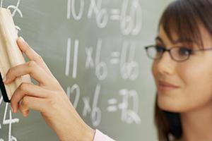 Educatore e insegnante di sostegno DSA Erickson