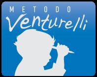 Metodo Venturelli®